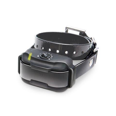 Dogtra E-Fence 3500 Additional Receiver Collar