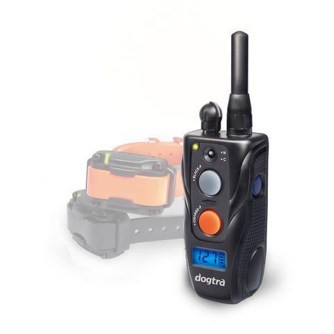 Dogtra 282C - Transmitter Only