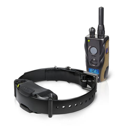 Dogtra 1900S Remote Training Collar System