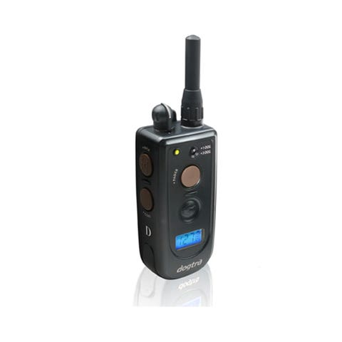 Dogtra 2300NCP - Transmitter Only