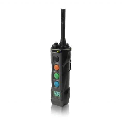 Dogtra Edge - Transmitter Only