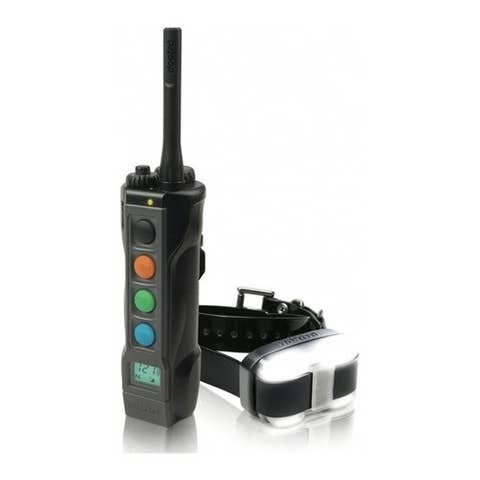 Dogtra EDGE Remote Dog Training System