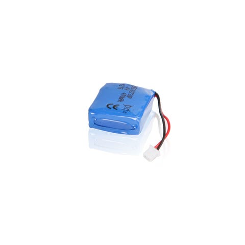 Dogtra BP74RS Battery (fits 1900s series)