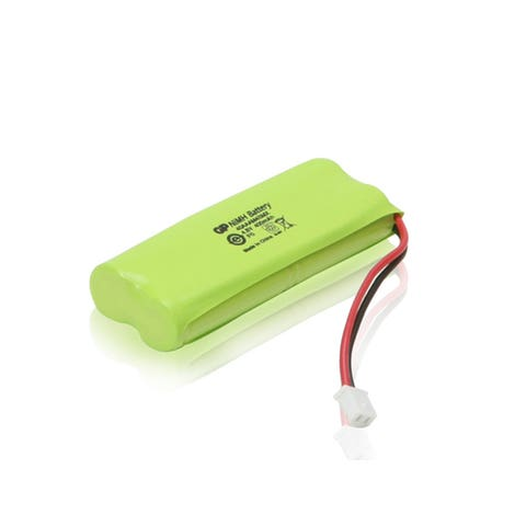 Dogtra BP12RT Rechargeable battery