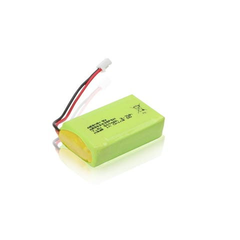 Dogtra BP74R Rechargeable Battery