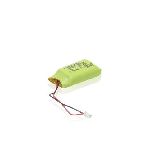 Dogtra BP37F Rechargeable battery