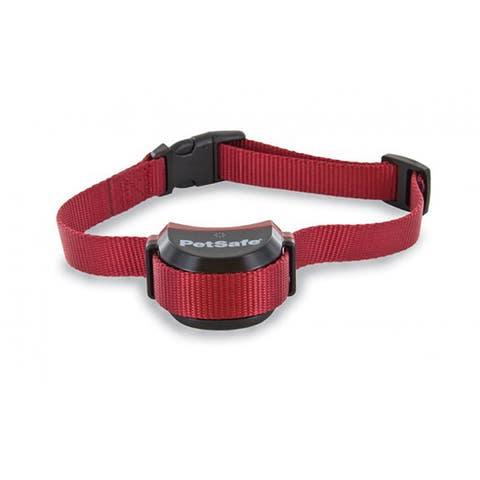 PetSafe Stay + Play Wireless Stubborn Add-A-Dog Extra Collar - PIF19-14186
