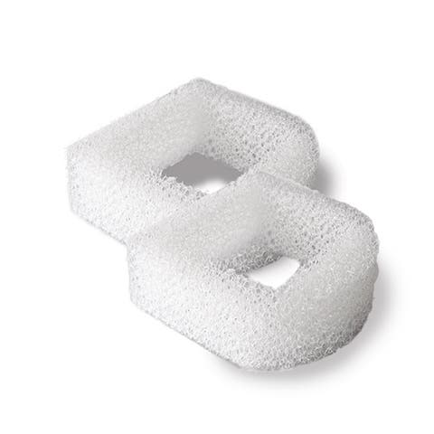 Drinkwell Replacement Foam Filter - 2-pack - PAC19-14089