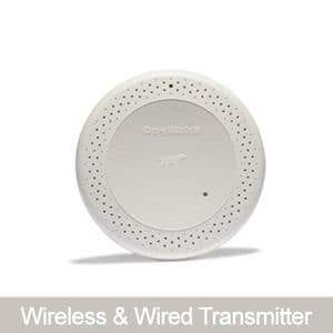 DogWatch IB-200 Wired and Wireless Indoor Transmitter