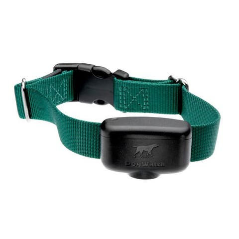 DogWatch SmartFence PT5 Additional Collar - SF-C10