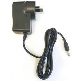 Replacement Charger for DogWatch BT-7 and BigLeash Firefly