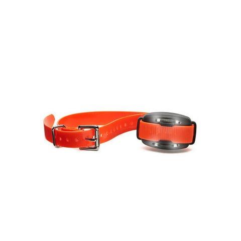 Additional Receiver Collar for DogWatch BigLeash FireFly Remote Training Collar S-15