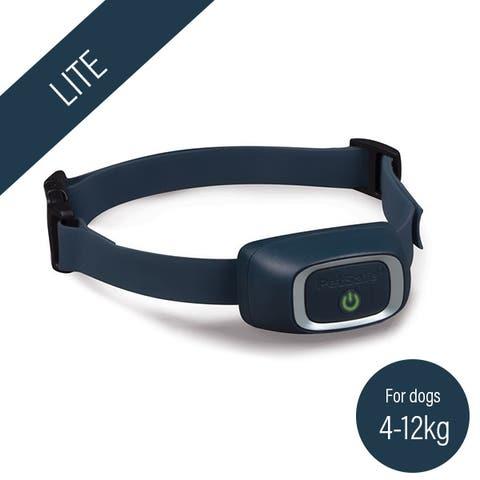 PetSafe 300m Remote Trainer Additional Collar - Lite Model - PAC19-16360