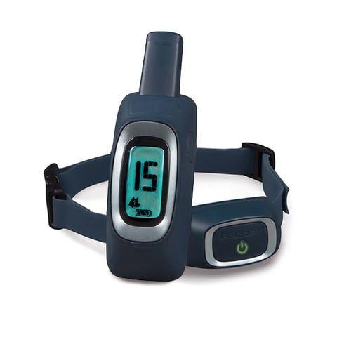 PetSafe Lite Remote Trainer - 300m - PDT17-16025