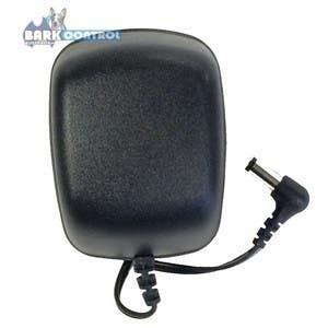 Innotek Power Adaptor / Charger - BC-200, SD-2000, SD-2100, IUC-4100, IUC-5100