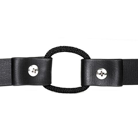Bungee Straps