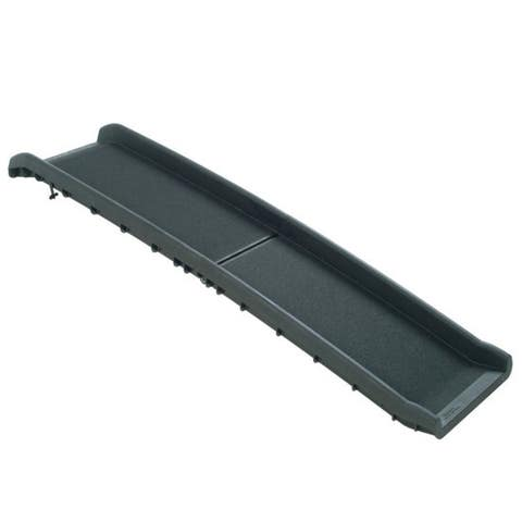 Solvit Ultralite Bi-Fold Pet Ramp - 62321