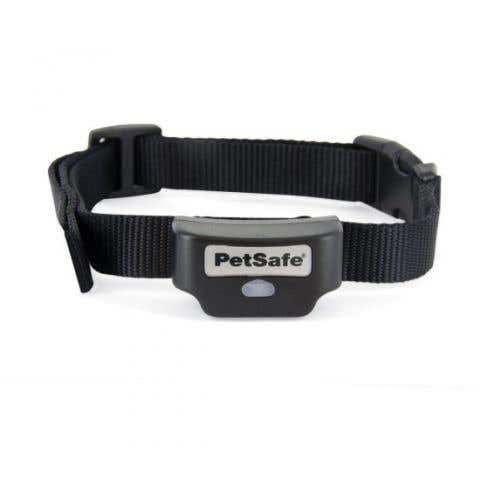 PetSafe Rechargeable Fence Receiver Collar - PIG19-16414