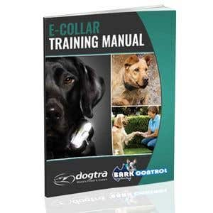 Dogtra E-Collar Training Manual eBook