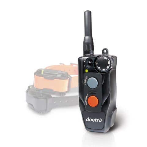 Dogtra 202C - Transmitter Only