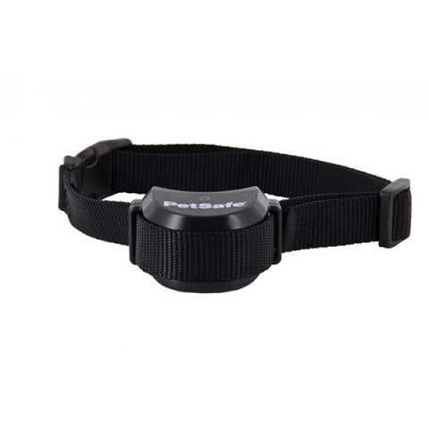PetSafe Stay + Play Wireless Standard Add-A-Dog Extra Collar- PIF19-14011