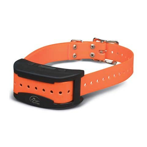 SportDOG Contain + Train System Additional Collar - SDF-CTR-22
