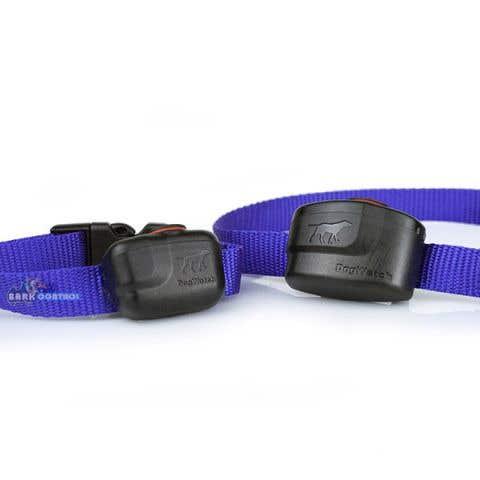 DogWatch Standard Receiver Collars - R12m / R12