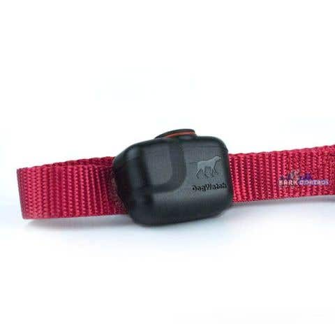 DogWatch Premium R7m Mini Receiver Collar (For dogs 2kg - 12kg)