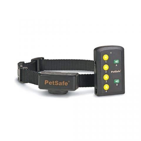 PetSafe Basic Remote Trainer ST-70