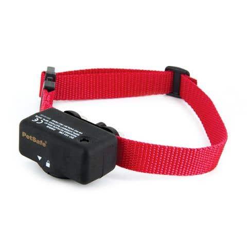 PetSafe Basic Bark Control Collar - PBC19-10765