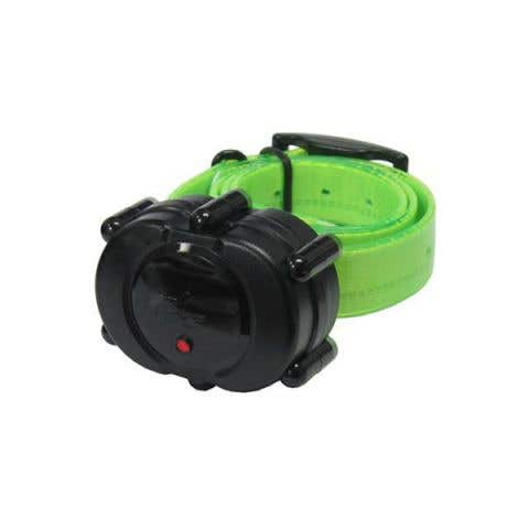 DT Systems Micro Add-a-collar - Green