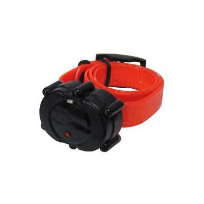 DT Systems Micro Add-a-collar - Orange