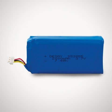 SportDOG TEK 2.0 Replacement Collar Battery - TEK-V2GBATT