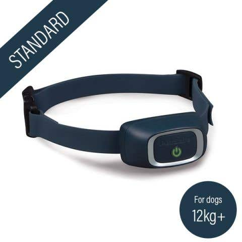 PetSafe 300m Remote Trainer Additional Collar - Standard Model - PAC19-16362