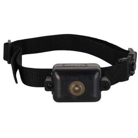 DT Ultra Min-E 2090 Bark Collar