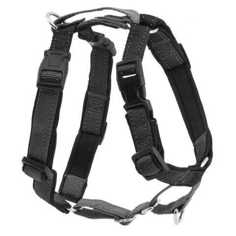 PetSafe 3 in 1 Harness & Car Restraint