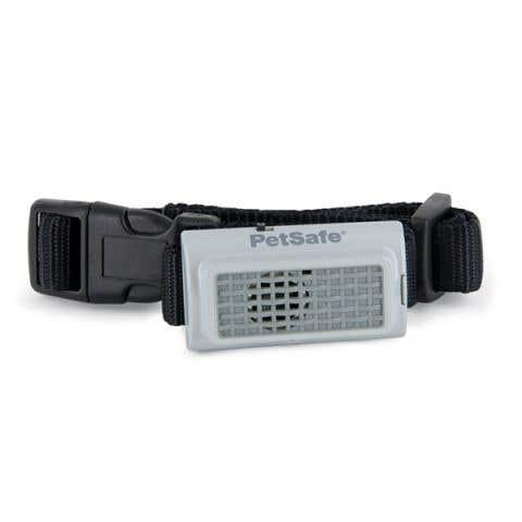PetSafe Ultrasonic Bark Collar - PBC17-14036