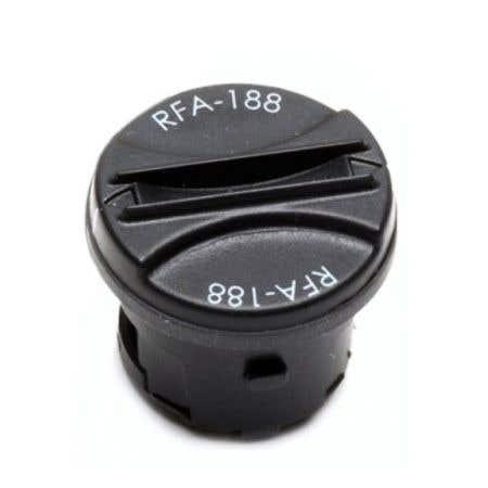 PetSafe RFA-188 Battery