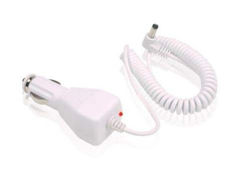 Dogtra 5v Car Charger