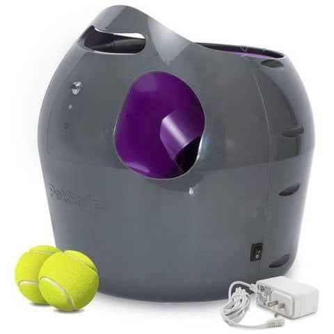 PetSafe Automatic Ball Launcher