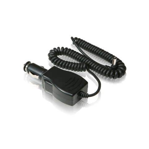 Dogtra 10v Car Charger
