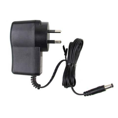 Dogtra 10v Wall Charger to suit: ARC, Edge, 1900S Series, 2300NCP Series
