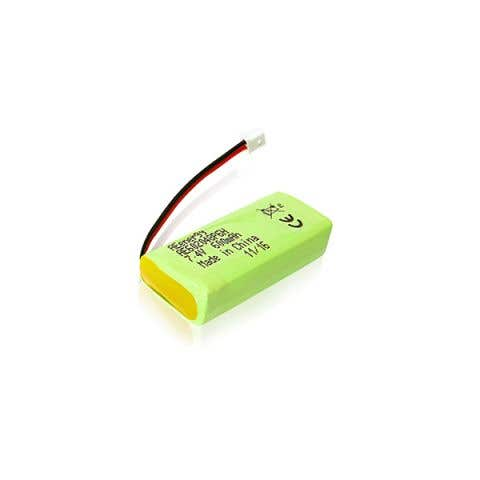 Dogtra BP74T2 Rechargeable Battery