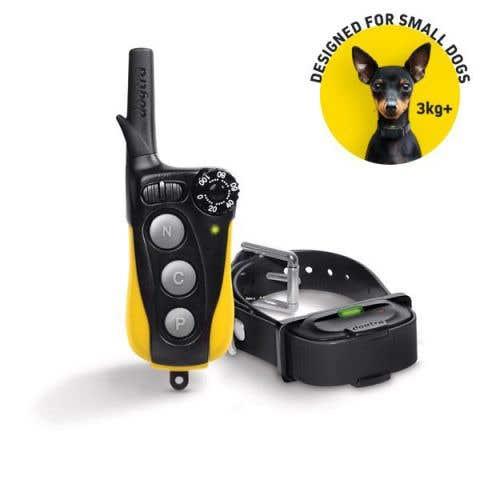 Dogtra iQ Mini Dog Training Collar