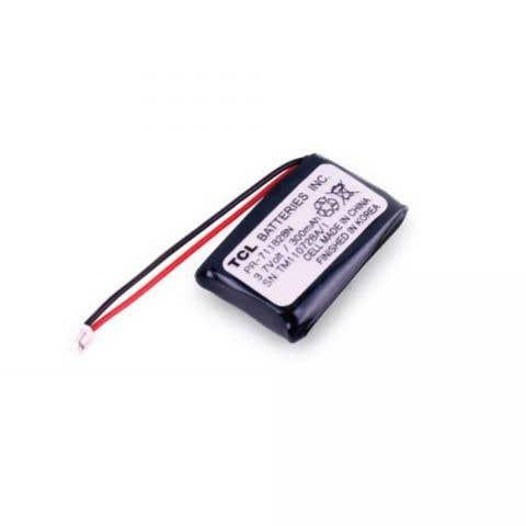 E-Collar Technologies Educator BP-504 Battery