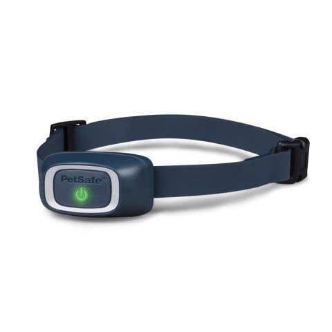 PetSafe Lite Rechargeable Bark Collar - PBC17-16447