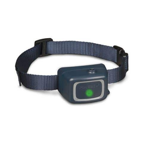 Additional Collar for the PetSafe Rechargeable Spray Trainer - PAC19-16784