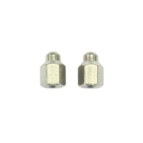 DT Min-E Probe and Washer Set