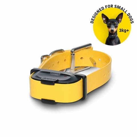 Dogtra iQ Mini Additional Receiver Collar