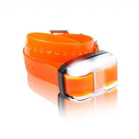 Dogtra Edge Additional Collar (2nd Additional Collar Orange)